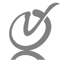 東京西地区リバイバル集会・教会役員講習会 @ 天沼教会 | 杉並区 | 東京都 | 日本