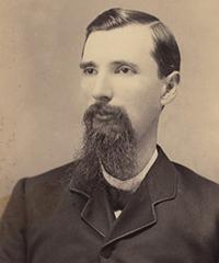 W. C. Grainger