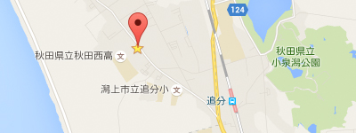 akita_map