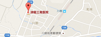 aomoriminami_map