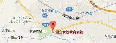 arashiyama_map
