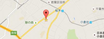chiba_map