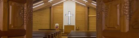 church_botan