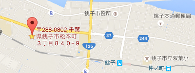 cyoushi_map