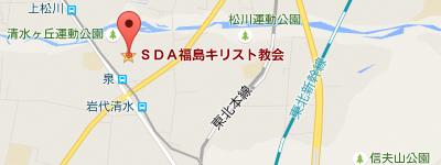 fukushima_map