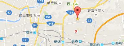 gifu_map