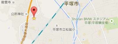 guzo_map
