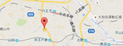 hachiouji_map