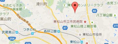 higashimatuyama_map