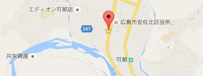 hiroshimakabe_map