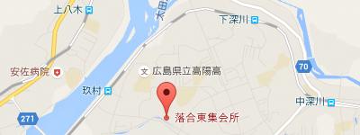 hiroshimakita-map