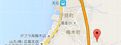 hiroshimaminami_map-2