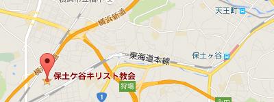 hodogaya_map
