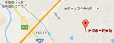 ichihara_map