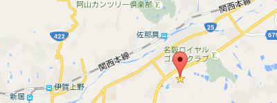 igaueno_map