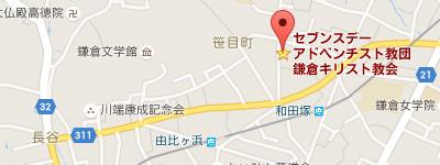 kamakura_map