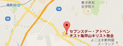 kamenokoyama_map