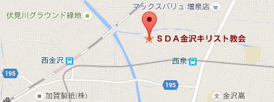 kanazawa_map