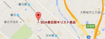 kasugabaru_map