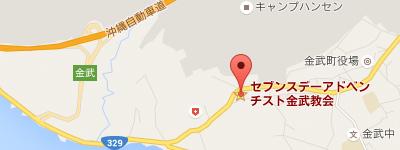 kin_map