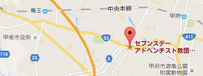 kofu_map
