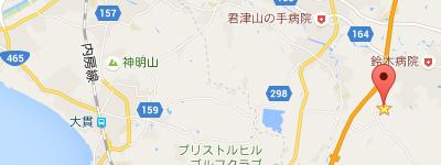 koito_map