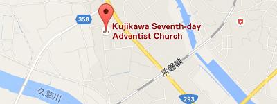 kujikawa_map
