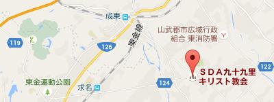 kujyuukuri_map