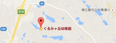 kure_map