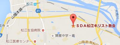 matue_map