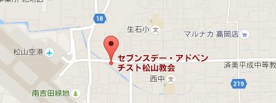 matuyama_map