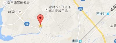 meiji_map