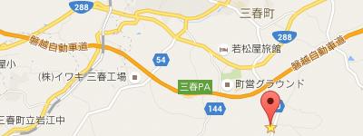 miharu_map