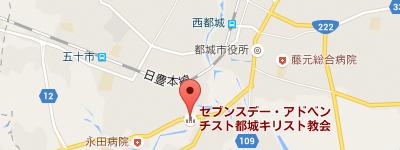miyakonojyou_map