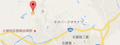 nago_map