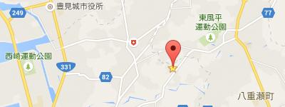 nanbu_map