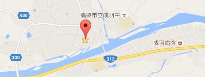nariwa_map