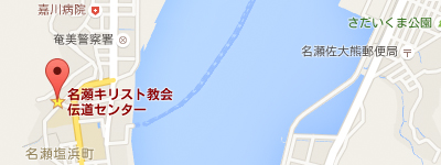 naze_map