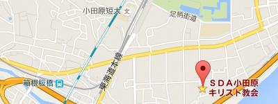 odawara_map