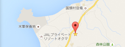 okuma_map