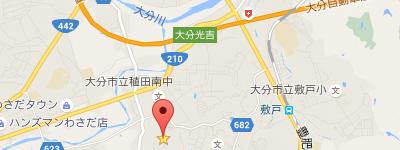 ooita_map