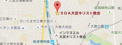 oomiya_map