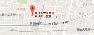 osakatoubu_map