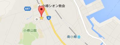 otaru_map