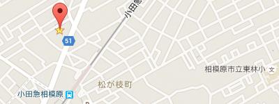 sagamihara_map