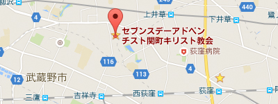 sekimachi_map