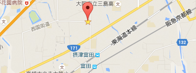 settutomita_map