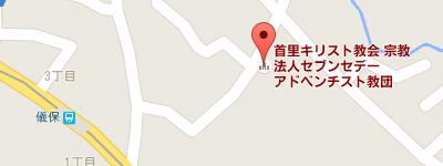 shuri_map