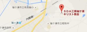 sodegaura_map