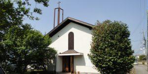 クリスマス礼拝 @ 栃木教会 | 栃木市 | 栃木県 | 日本